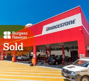 Bridgestone, Lot 1/188-202 Wayne Goss Drive, Berrinba, Qld 4117