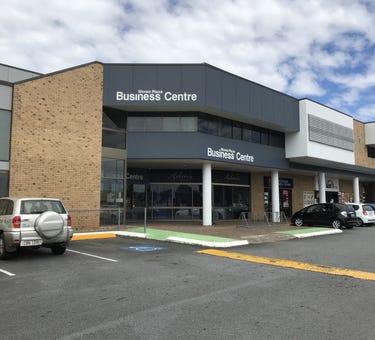 Suite 17, 12-20 Toogood Road, Woree, Qld 4868