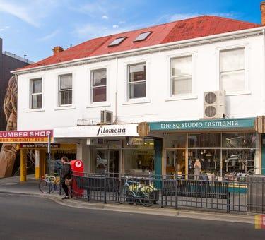 164 Liverpool Street, Hobart, Tas 7000