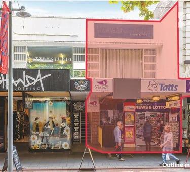 53 Elizabeth Street, Hobart, Tas 7000