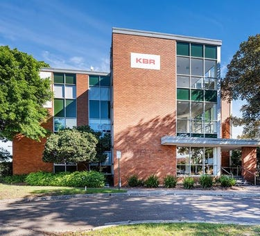 16-20 Beauchamp Road, Banksmeadow, NSW 2019