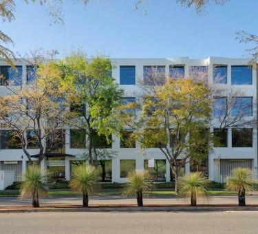 16 Parliament Place, West Perth, WA 6005