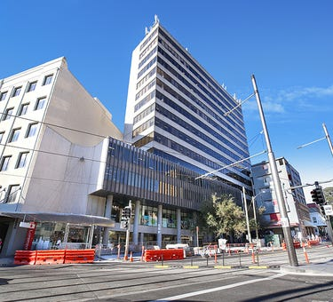 Level 13, 418a Elizabeth Street, Surry Hills, NSW 2010