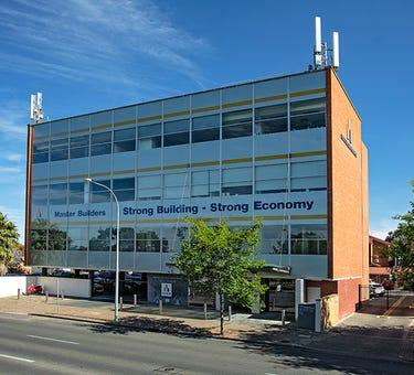 47 South Terrace, Adelaide, SA 5000