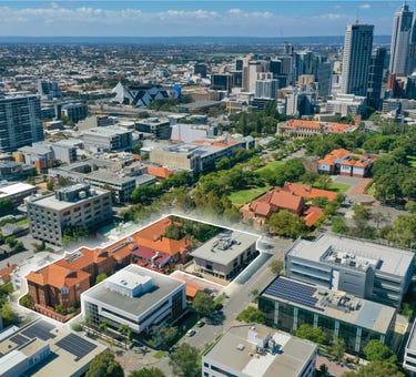 21-29 Havelock Street, West Perth, WA 6005