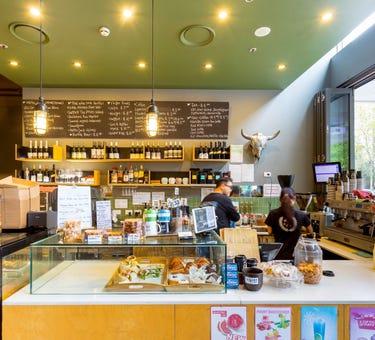 Shop 10/7 Rider Boulevard, Rhodes, NSW 2138