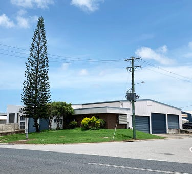 1 Fursden Street, Mackay, Glenella, Qld 4740