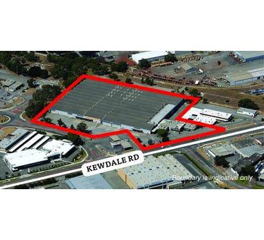 123 - 135 Kewdale Road, Kewdale, WA 6105