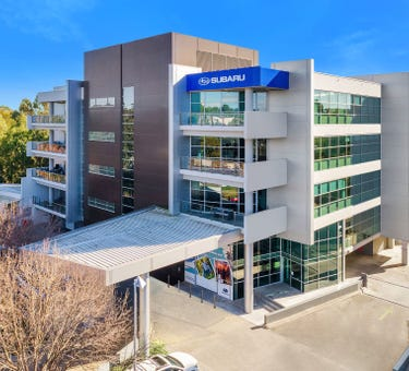 4 Burbank Place, Norwest, NSW 2153