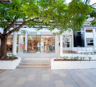 Shop 4/25 Hastings Street, Noosa Heads, Qld 4567
