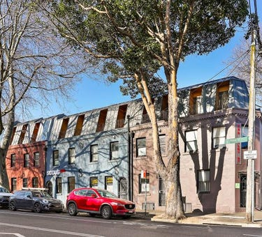 238-250A Riley St, Surry Hills, NSW 2010