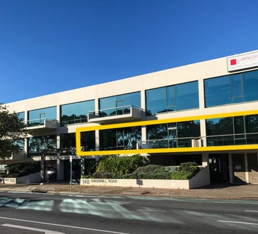 Suite 2, 148 Greenhill Road, Parkside, SA 5063