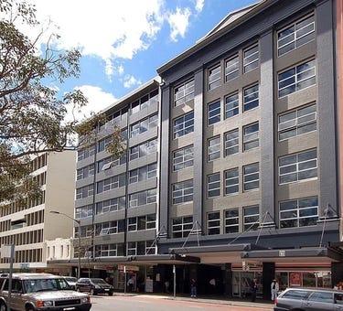 Suite 202, 410 Elizabeth Street, Surry Hills, NSW 2010