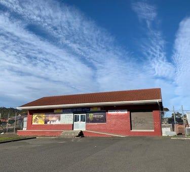 Clarendon Vale Store, 81 Mockridge Road, Clarendon Vale, Tas 7019