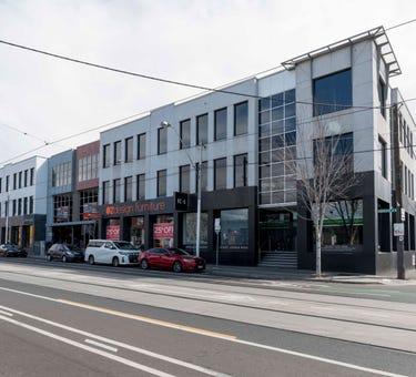 620 & 630 Church Street, Richmond, Vic 3121