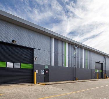 Gardeners Distribution Centre, 546 Gardeners Road, Mascot, NSW 2020