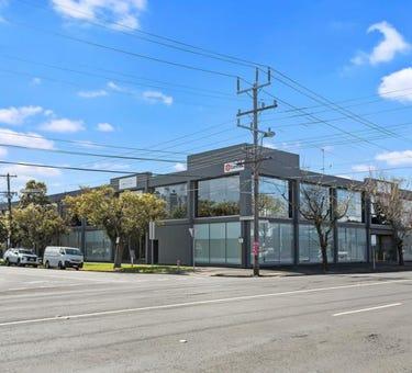 85 Buckhurst Street, South Melbourne, Vic 3205