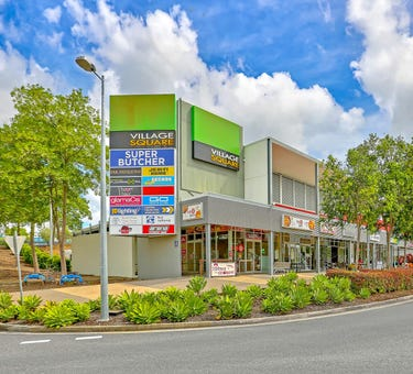 25-29 Eastern Road, Browns Plains, Qld 4118