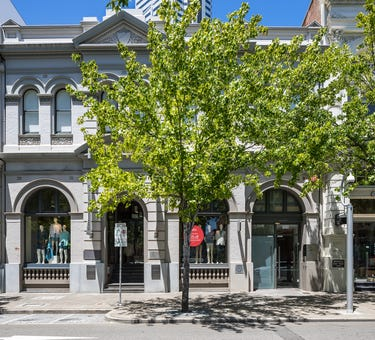 307 Murray Street, Perth, WA 6000