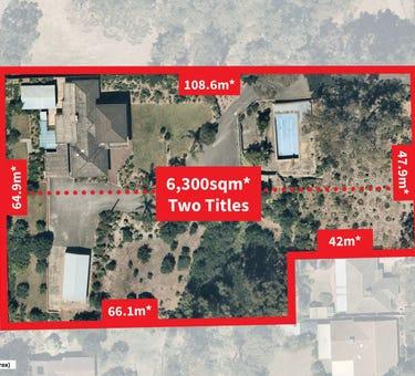 84-86 Barracks Road, Hope Valley, SA 5090