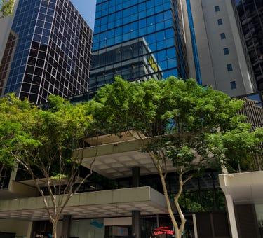 400  Queen Street, Brisbane City, Qld 4000