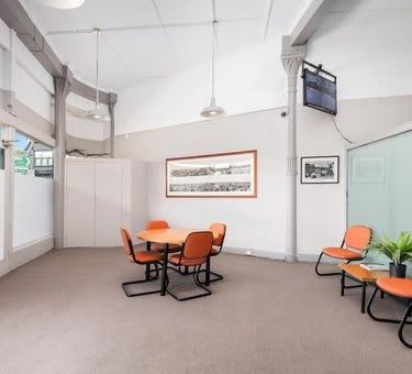 2 Johnston Street, Annandale, NSW 2038