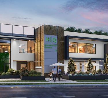 HQ Gladesville, 25 Higginbotham Road, Gladesville, NSW 2111