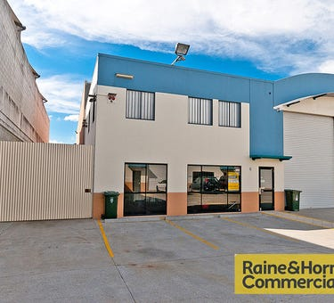 6/50 Northlink Place, Virginia, Qld 4014
