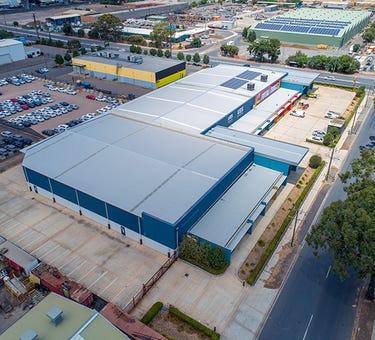 Warehouse 3, 513 Grand Junction Road, Wingfield, SA 5013