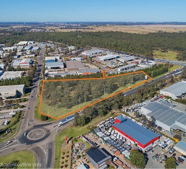 20 Babilla Close, Beresfield, NSW 2322