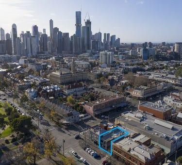 209 Cecil Street, South Melbourne, Vic 3205