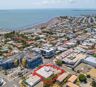 63 Bay Terrace, Wynnum, 63 Bay Terrace, Wynnum, Qld 4178