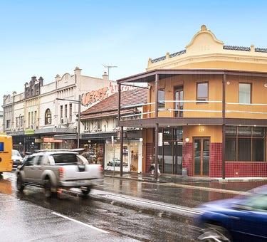 Ground Floor, 159 King Street, Newtown, NSW 2042