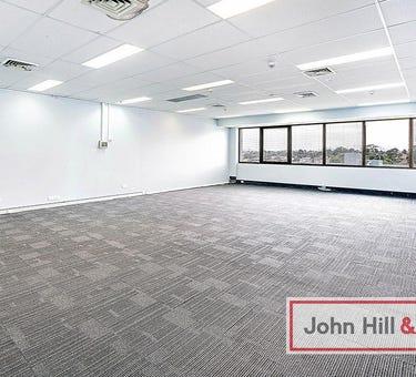Lot 26, 504/74-76 Burwood Road, Burwood, NSW 2134