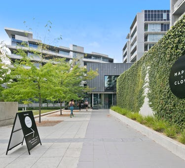 3 Sydney Avenue, Barton, ACT 2600