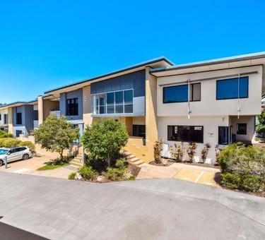 Building 5 Suite G 528 Compton Road, Sunnybank Hills, Qld 4109