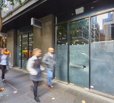 61 Little Collins Street, Melbourne, Vic 3000