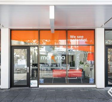 2/152 High Street, Fremantle, WA 6160