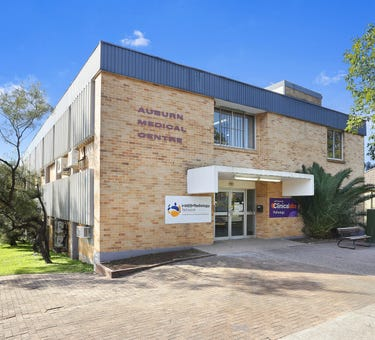 49-51 Norval Street, Auburn, NSW 2144