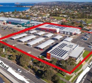 5 Adelaide Road, Victor Harbor, SA 5211