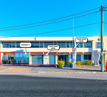 1/905 Stanley Street East, East Brisbane, Qld 4169