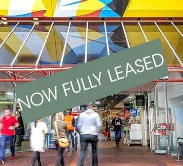 Shop 2/19 Topham Mall, Adelaide, SA 5000