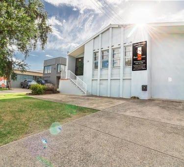 19 Daking Street, North Parramatta, NSW 2151