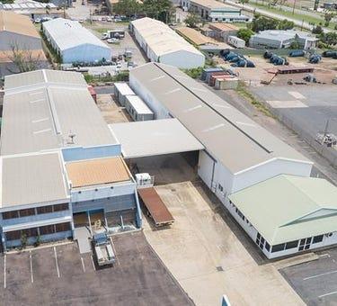 139 McKinnon Road, Pinelands, NT 0829