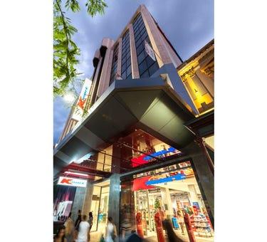 Level 3, 127 Rundle Mall, Adelaide, SA 5000