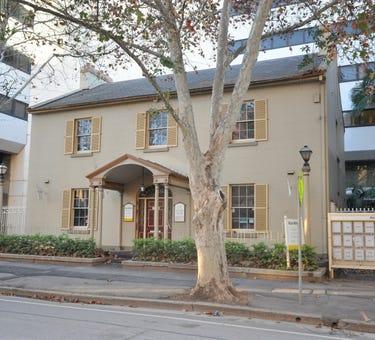 64 Macquarie Street, Parramatta, NSW 2150