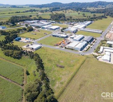 24 & 26-32 Honeyeater Circuit, South Murwillumbah, NSW 2484