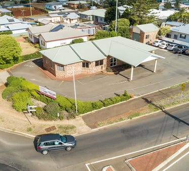 84 Drayton Road, Harristown, Qld 4350