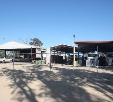 175 Racecourse Road, Cobram, Vic 3644