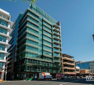 Level 10, 147 Pirie Street, Adelaide, SA 5000